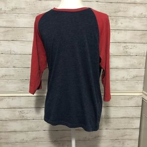 American Rag Top Size M